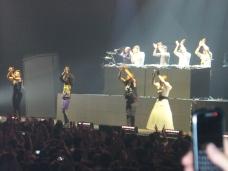 """C2C et leurs chanteurs en mode """"Clap your hands !"""""""