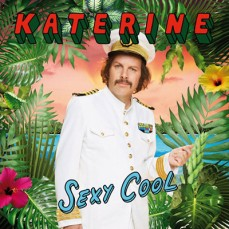 katerine-sexy-cool-single-cover