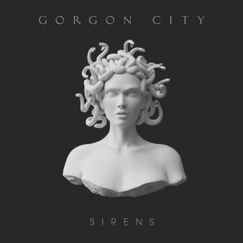 Gorgon-City-Sirens-2014-Deluxe-Version-1200x1200