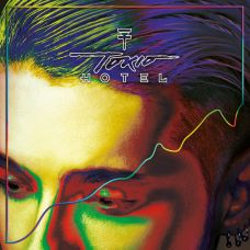 Tokio_Hotel_-_Kings_Of_Suburbia