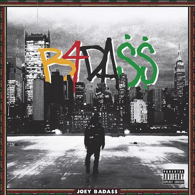 joey-badass-b4dass-cover