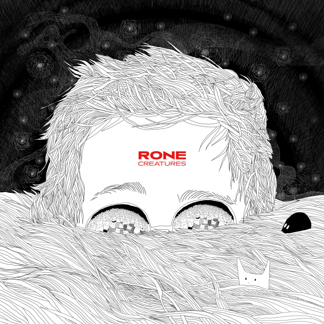Rone-Creatures-Cover-PNG-web